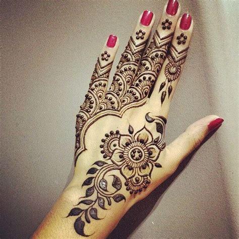 henna tattoos ct the 25 best mehndi ideas on mehndi designs
