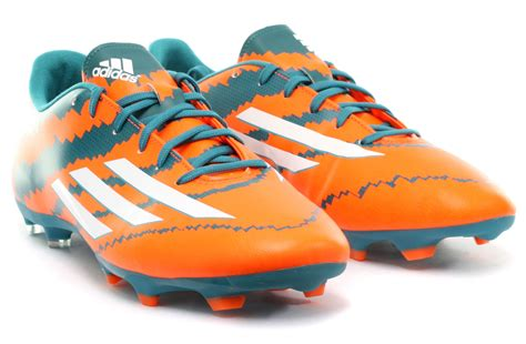 mens size 10 football boots new adidas messi 10 3 fg mens football boots all sizes ebay