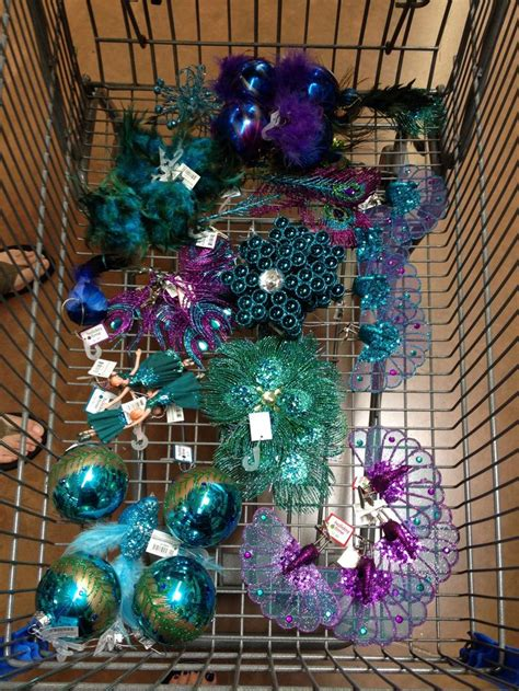 decorations walmart peacock decor at walmart peacock