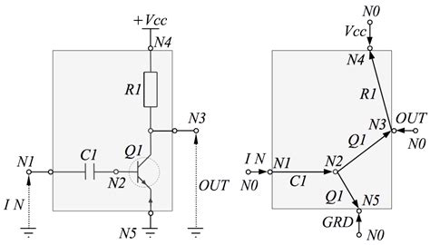 mosfet as resistor pdf difference between mosfet and bjt pdf