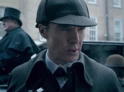 new sherlock special trailer reveals title and