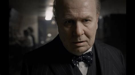darkest hour gary darkest hour official trailer 2 2017 gary oldman