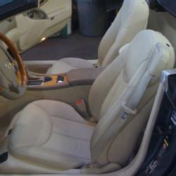 Metzel Auto Upholstery metzel auto upholstery 15 fotos 26 beitr 228 ge