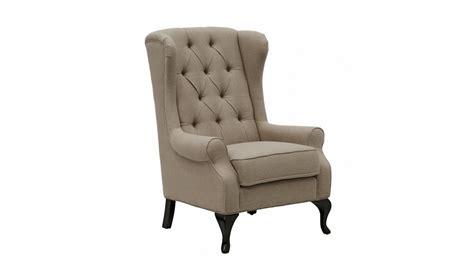 harvey norman living room furniture royale 2 fabric lounge suite living room furniture