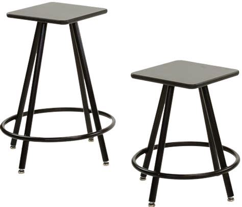 Science Tables And Stools by Stools Pepco Inc 183 Quality Science Tables Furniture