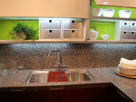Kitchen Backsplash Ideas No Tile Modern Kitchen Backsplash Ideas