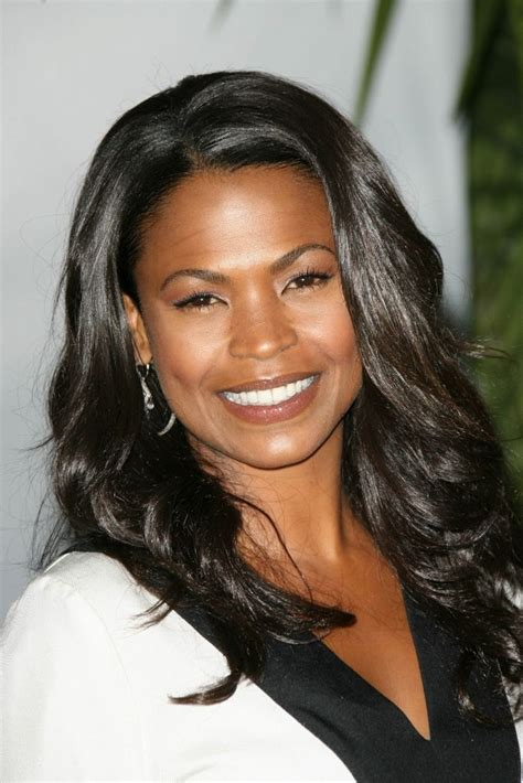 longest hair in hollywood 17 best images about nia long on pinterest hairstyles