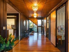 shipping container home interior 31 shipping container home best of shipping