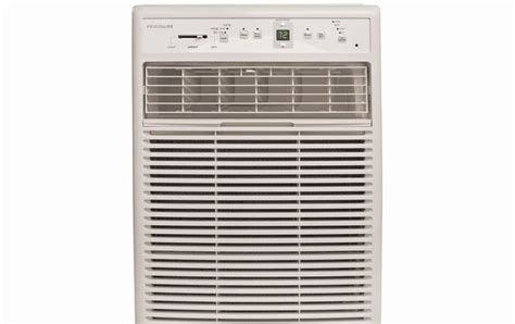 10000 btu air conditioner room size promo deals update info deals frigidaire 10000 btu window room air conditioner fra103kt1