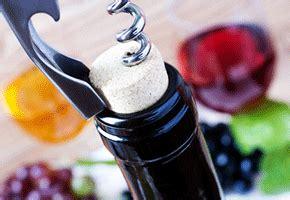 Temperature De Conservation Du Vin by Conservation Du Vin Ouvert Comment Garder Une Bouteille