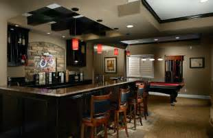 Small L Shaped Home Bar Home Bar Designs For The Ultimate Entertaining Feature