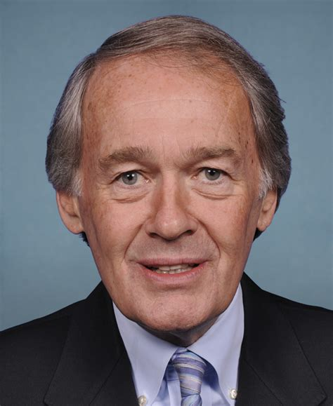 Ed Markey Office by Sen Markey S Ious Sunlight Foundation