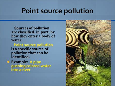chapter 1 environmental problems their causes and