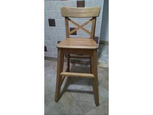 sedia alta per bambini sedia alta o da bambini posot class