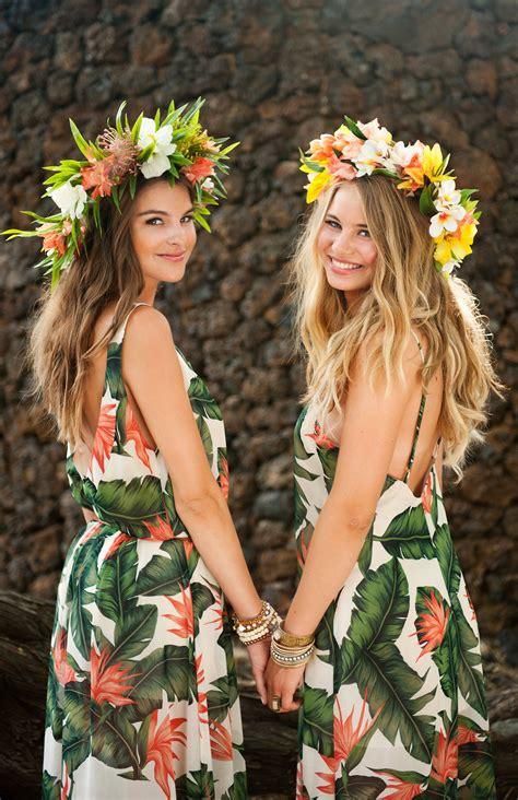 hairstyles for luau party hawaiian luau hairstyles fade haircut