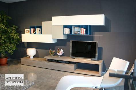mobili soggiorno moderni outlet soggiorni e salotti moderni arredo per la tua casa