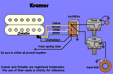 Power Lifier Spl b guitar pre schematic b free engine image for user