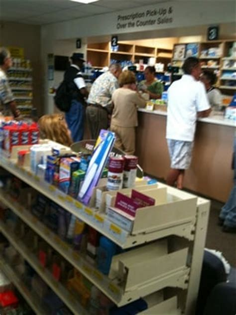 Kaiser Pharmacist by Kaiser Permanente Locations In San Go Get Free Image About Wiring Diagram
