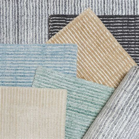 Rugs For Cottages by 1000 Images About Rugs By Maine Cottage On