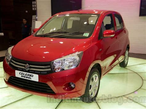 In Maruti For Mba Fresher by Career At Maruti Suzuki India Limited Autos Post