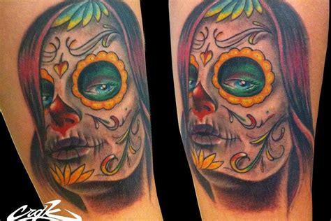 tattoo luna maya sol maya tatuajes pictures to pin on pinterest tattooskid