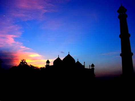 islamic hd wallpapers p hd wallpapery