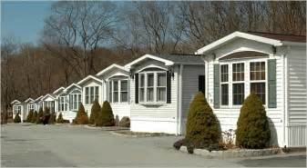 Small Modular Homes New York Putnam County Staying Put In A Mobile Home Brewster