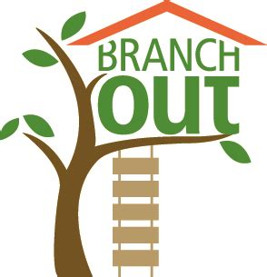 Branching Out by S Ohio Homeschooling Events Treehouses At The