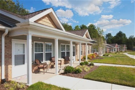 low income housing in va development and consulting experts for affordable housing senior housing and low