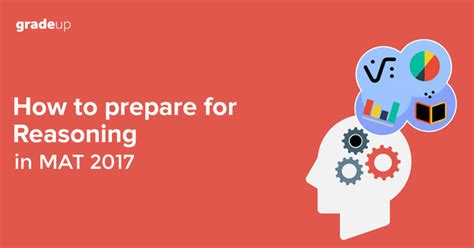 How To Prepare Mat by How To Prepare Reasoning For Mat 2017