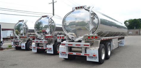Mainan Truck Container Aquarium tanks trucks central connecticut tank fabrication and
