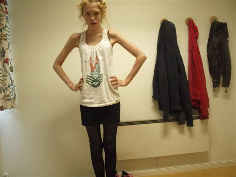 small teen a life without anorexia october 2012