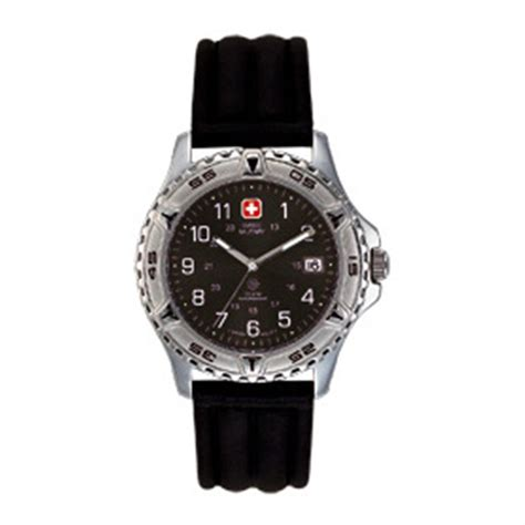 swiss navy black s swiss hanowa 174 jungfrau black
