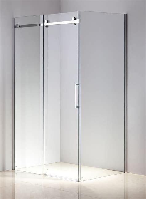 Shower Doors Brisbane Cheap Shower Screens Brisbane Graysonline