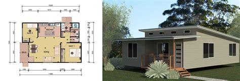 the passmore 2 bedroom modular home parkwood homes
