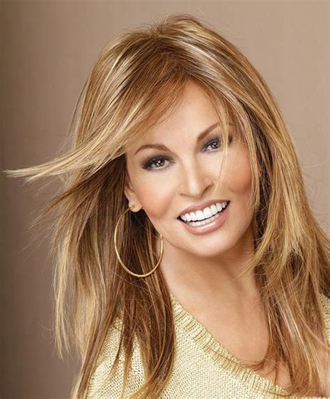 afrostyling discount code raquel welch wig always afrostyling