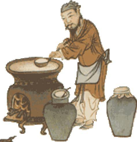 alimentazione cinese un alimentazione in armonia con la natura la cucina