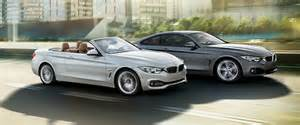 small new cars for sale bmw 4 series compact sports cars for sale ruelspot
