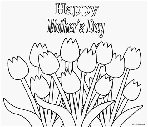 mothers day coloring pages for toddlers mothers day coloring day pages copy free printable mothers