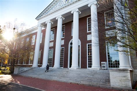 Drexel Poets And Quants Mba Rankings by Harvard Business School Tops New 2015 Poets Quants Mba