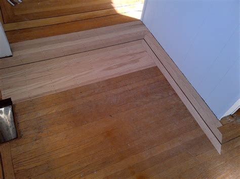 Floor Refinishing Vancouver by Vancouver Bc Dust Free Hardwood Floor Refinishing Ahf