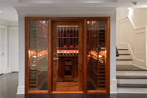 stupefying wine cellar doors for sale decorating ideas