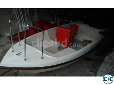 speed boats for sale in bangladesh speed boat for sale clickbd