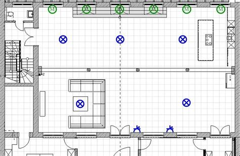 visio cad software hardware software mobile home entertainment und co