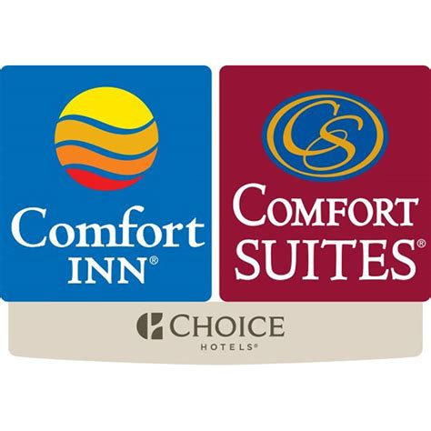 the comfort news comfort brand hotels continue category dominance with