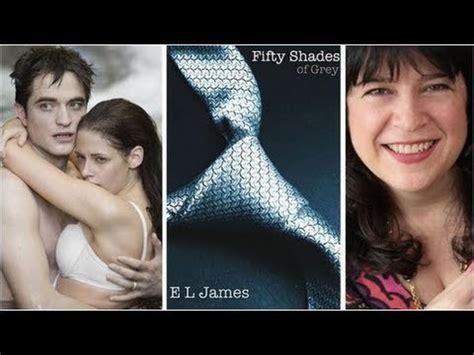 fifty shades of grey book vs movie youtube fifty shades of grey 5 need to know facts youtube