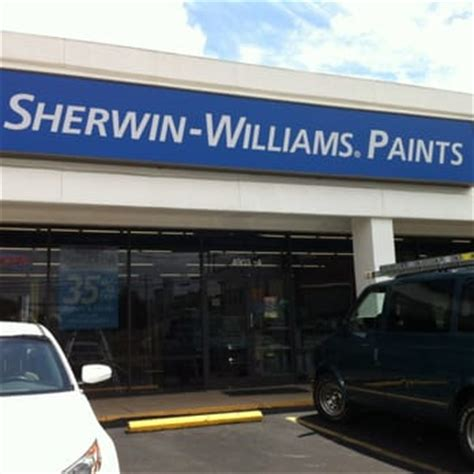 sherwin williams store locator poway sherwin williams paint store paint stores starmount