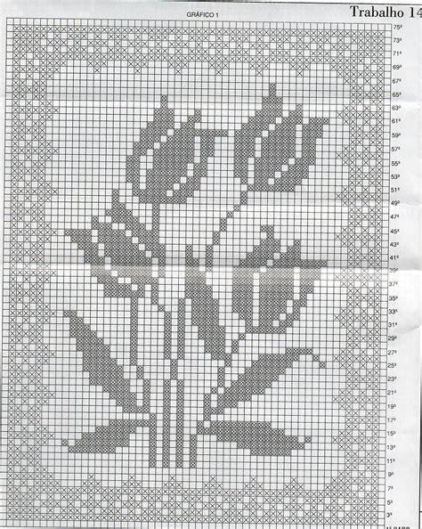 patrones cortinas ganchillo patrones de cortinas tecnica del ganchillo las