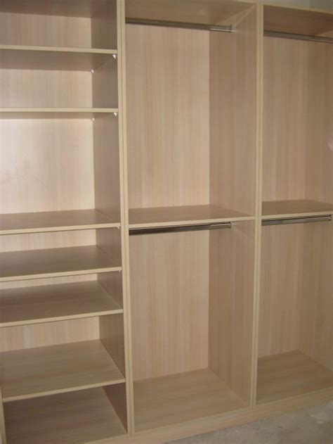 Wardrobes Gold Coast by Cabinet Makers Gold Coast A R Cabinets 171 Designer