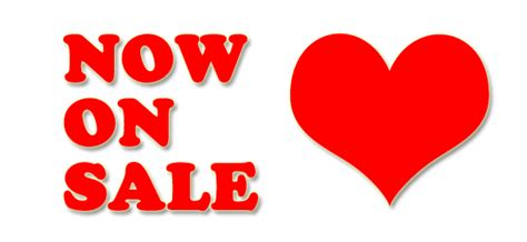 on sale 楽天市場 now on sale 55cheer